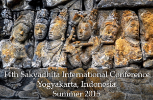 14th Sakyadhita International Conference