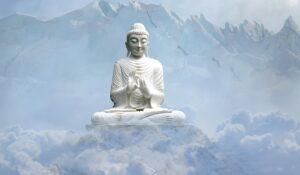 te recomendamos visitas estas páginas web sobre budismo