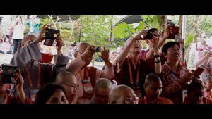 Sakyadhita Internacional, 14a Conferencia