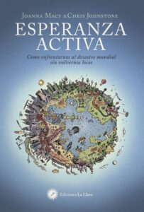 Reseñas de libros esperanza_activa_