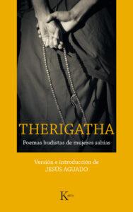 Therigatha. Poemas budistas de mujeres sabias