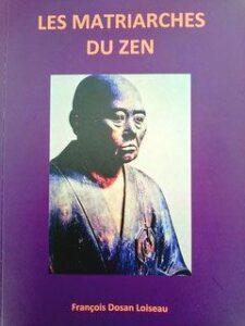 Las Matriarcas del Zen