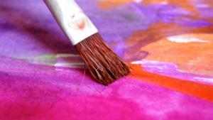 Arte y Dharma