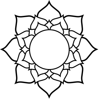 La imagen tiene un atributo ALT vacío; su nombre de archivo es flor-de-loto.jpg