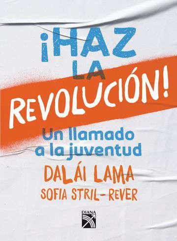 Haz la revolución
